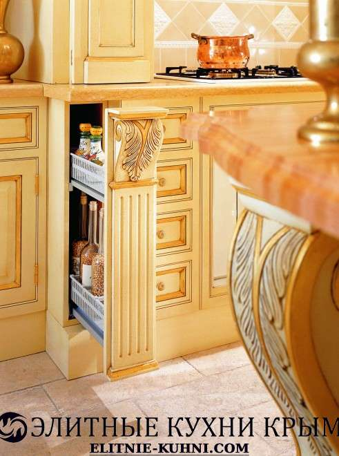 Ivory-elite-kitchen-Francesco-Molon-dd (1) (1)