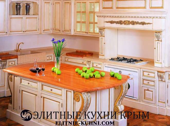 Ivory-elite-kitchen-Francesco-Molon-dd (2) (1)