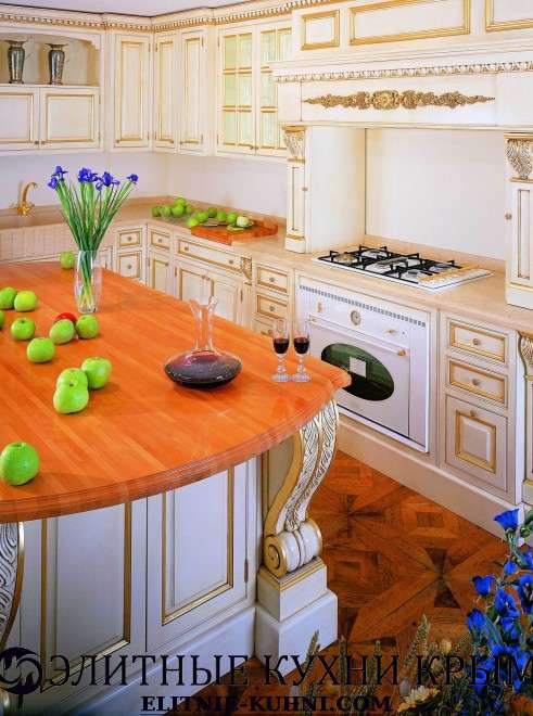 Ivory-elite-kitchen-Francesco-Molon-dd (3) (1)