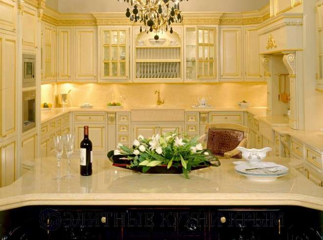 Ivory-elite-kitchen-Francesco-Molon-dd (4)