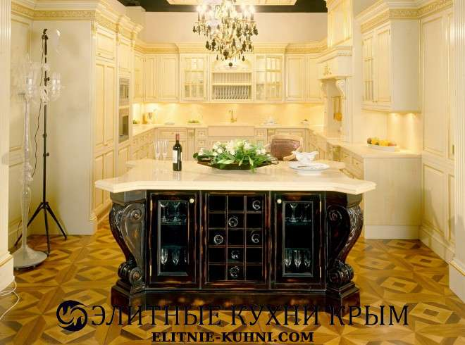 Ivory-elite-kitchen-Francesco-Molon-dd (5)