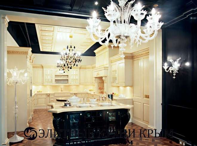 Ivory-elite-kitchen-Francesco-Molon-dd (6)