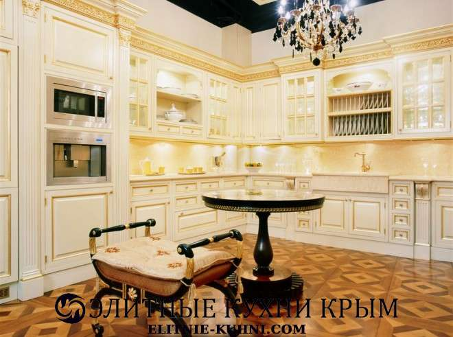 Ivory-elite-kitchen-Francesco-Molon-dd (7)