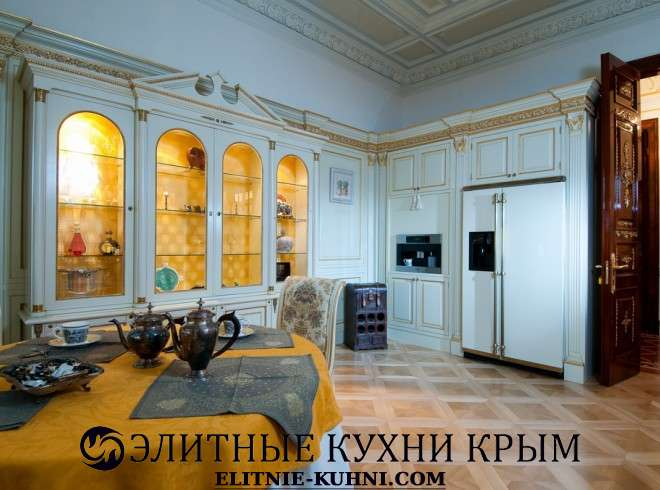 Ivory-elite-kitchen-Francesco-Molon-dd (8)