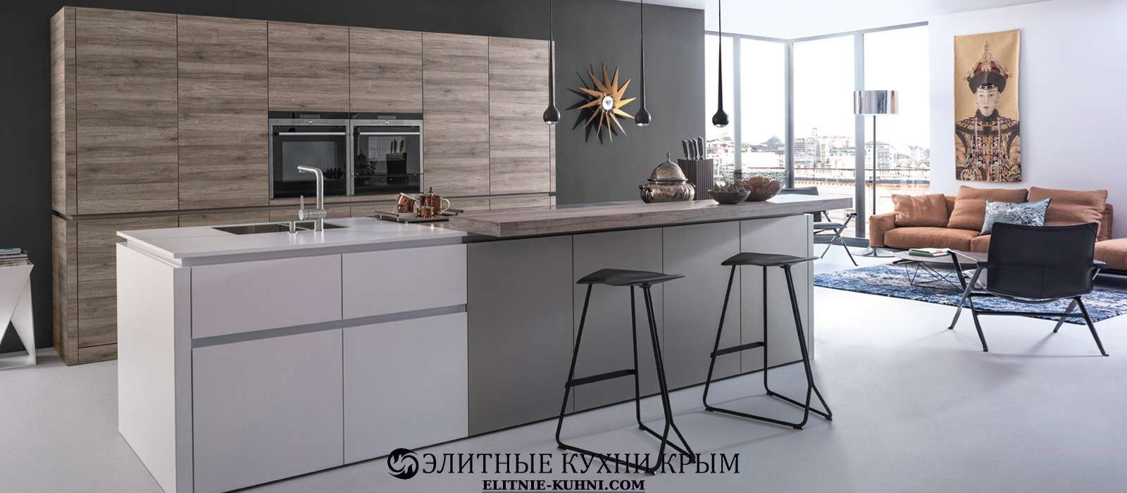 Siematic01