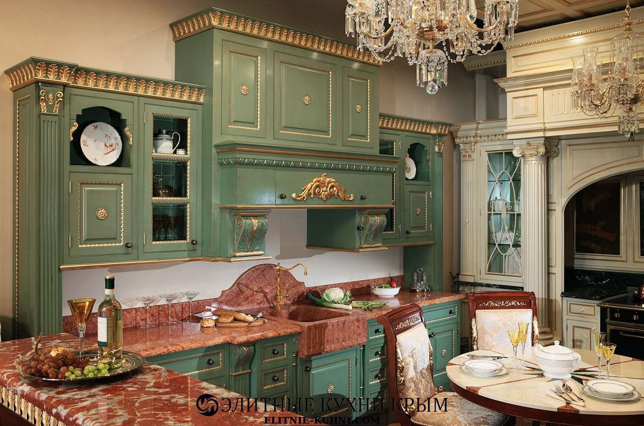 Tuscan-elite-kitchen-Francesco-Molon-dd (1)