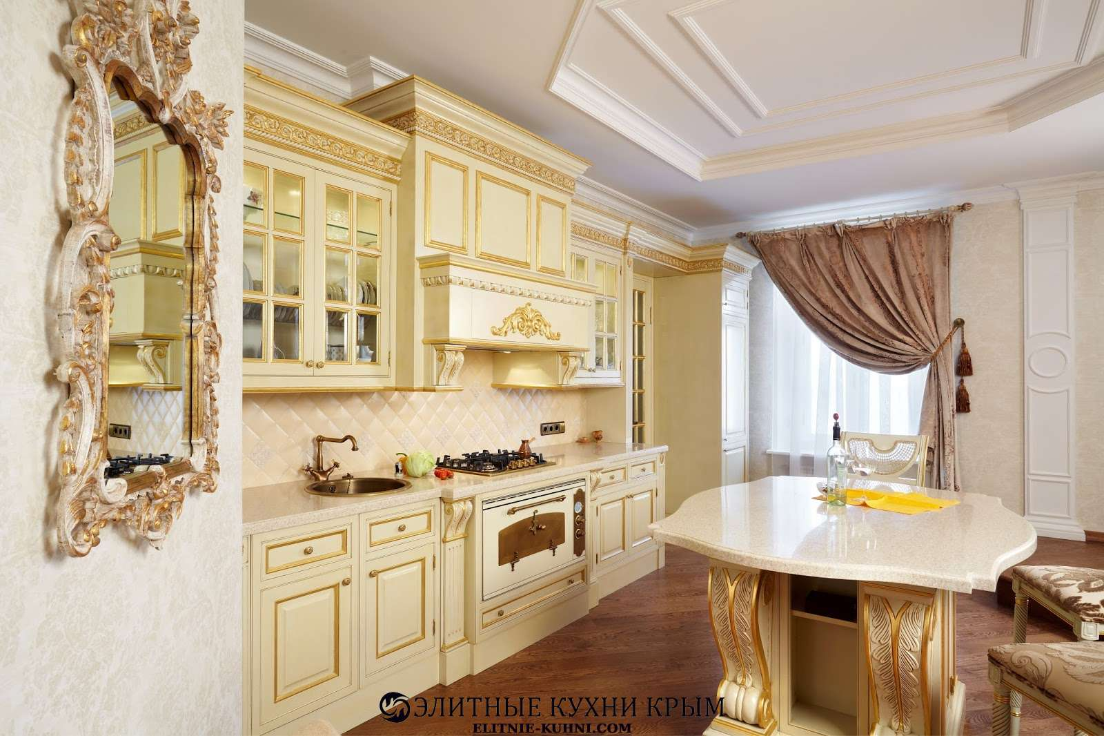 Tuscan-elite-kitchen-Francesco-Molon-dd (3)