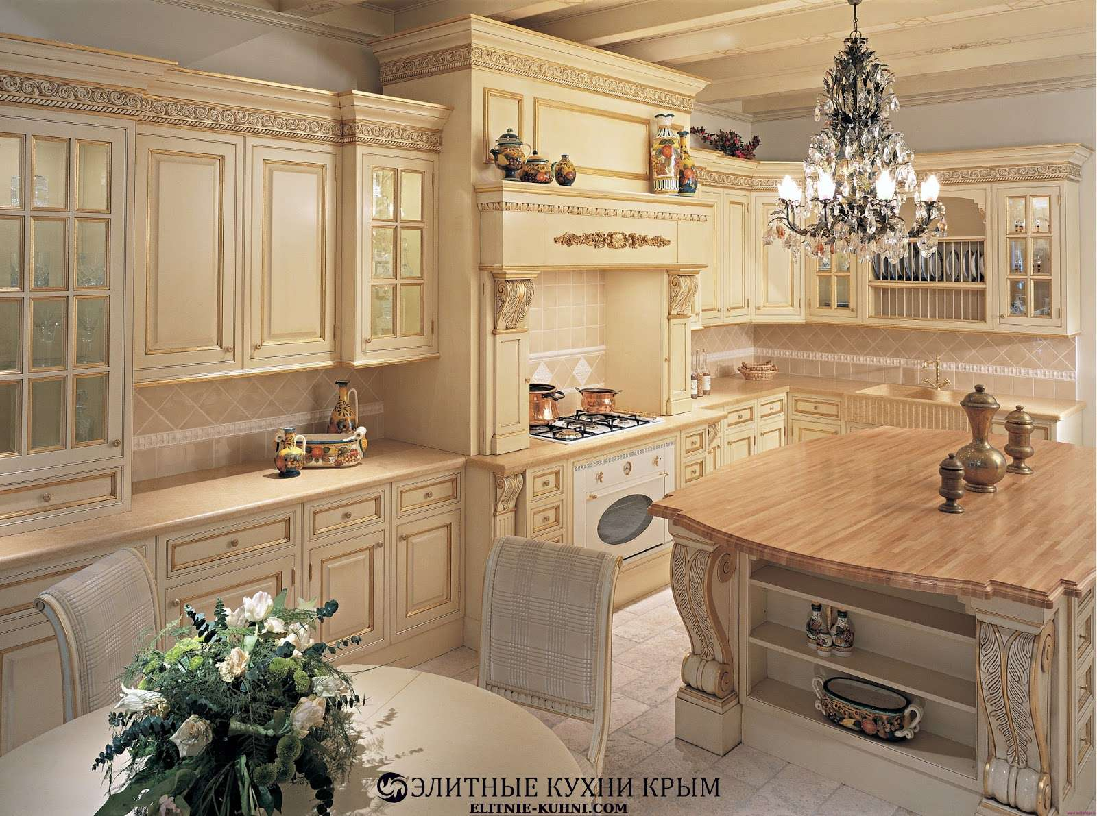 Tuscan-elite-kitchen-Francesco-Molon-dd (5)