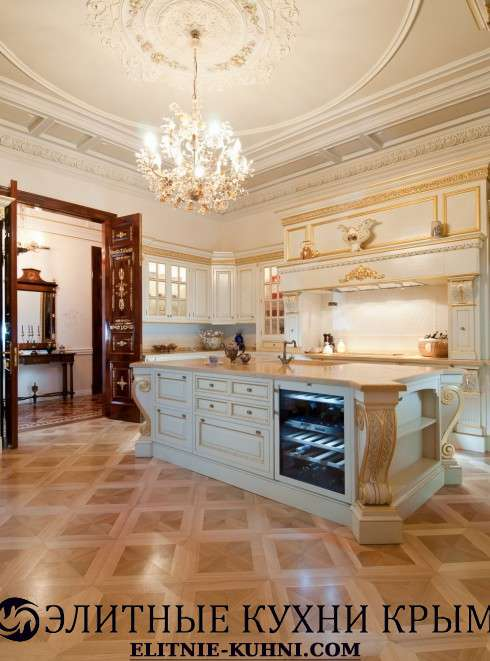 Tuscan-elite-kitchen-Francesco-Molon-dd (6)