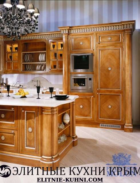 Walnut-elite-kitchen-Francesco-Molon-dd (1)