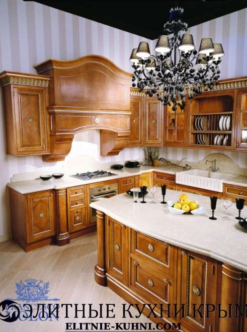 Walnut-elite-kitchen-Francesco-Molon-dd (2)