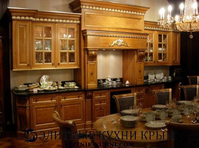 Walnut-elite-kitchen-Francesco-Molon-dd (3)