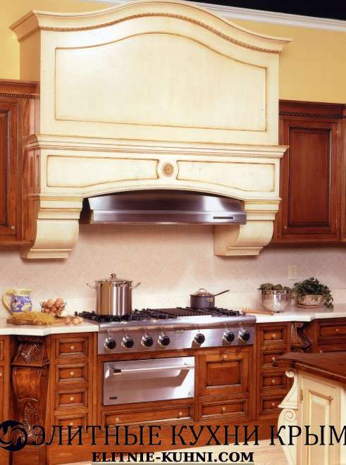 Walnut-elite-kitchen-Francesco-Molon-dd (6)