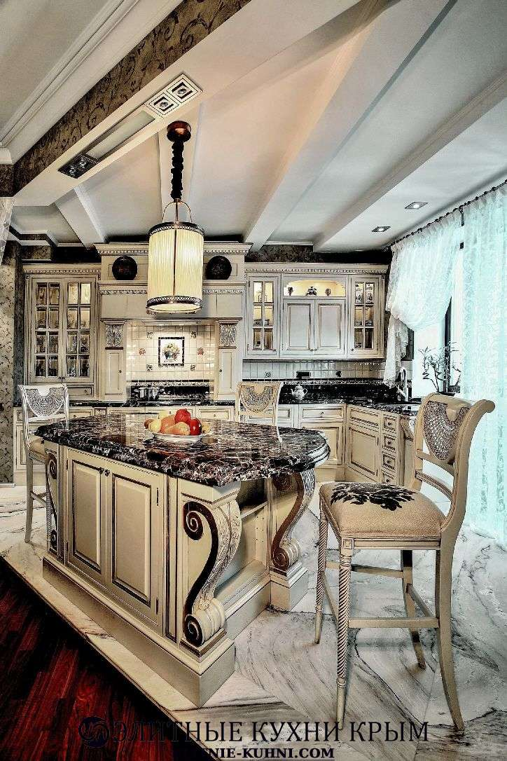 elite kitchen-Francesco-Molon-dd (1)