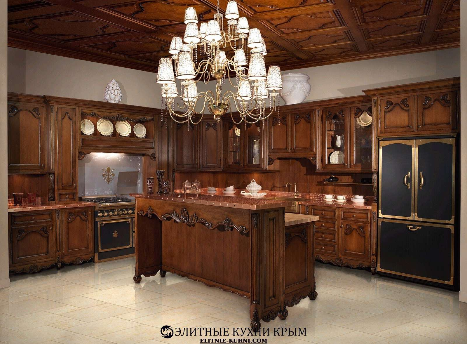 provence-elite-kitchen-Francesco-Molon-dd (1)